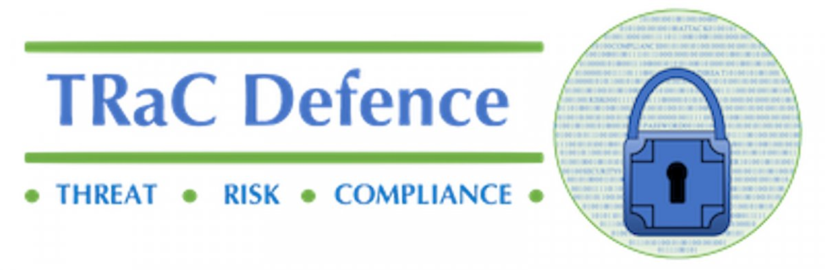 TRaC Defence Limited